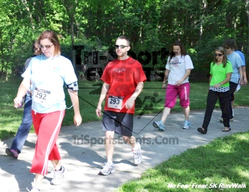 No Fear Frear 5K Run/Walk<br><br><br><br><a href='http://www.trisportsevents.com/pics/12_No_Fear_Frear_5K_058.JPG' download='12_No_Fear_Frear_5K_058.JPG'>Click here to download.</a><Br><a href='http://www.facebook.com/sharer.php?u=http:%2F%2Fwww.trisportsevents.com%2Fpics%2F12_No_Fear_Frear_5K_058.JPG&t=No Fear Frear 5K Run/Walk' target='_blank'><img src='images/fb_share.png' width='100'></a>