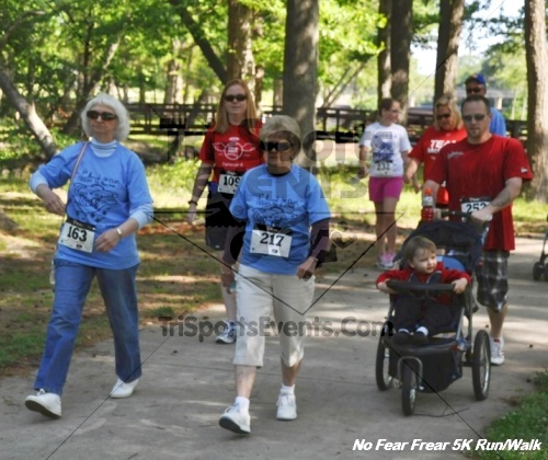No Fear Frear 5K Run/Walk<br><br><br><br><a href='http://www.trisportsevents.com/pics/12_No_Fear_Frear_5K_063.JPG' download='12_No_Fear_Frear_5K_063.JPG'>Click here to download.</a><Br><a href='http://www.facebook.com/sharer.php?u=http:%2F%2Fwww.trisportsevents.com%2Fpics%2F12_No_Fear_Frear_5K_063.JPG&t=No Fear Frear 5K Run/Walk' target='_blank'><img src='images/fb_share.png' width='100'></a>