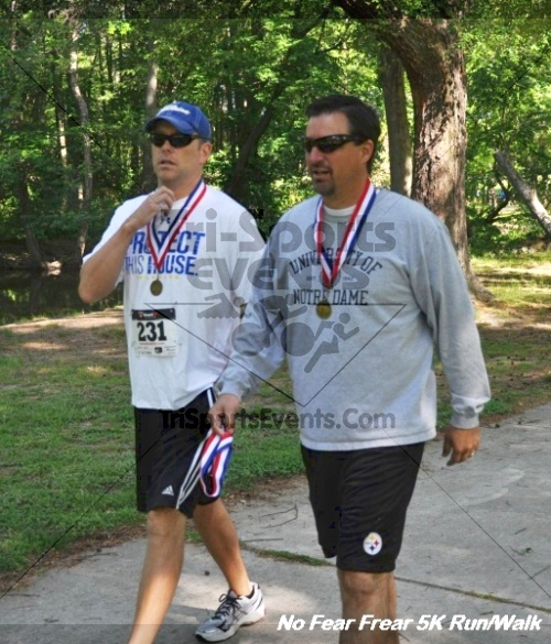 No Fear Frear 5K Run/Walk<br><br><br><br><a href='http://www.trisportsevents.com/pics/12_No_Fear_Frear_5K_065.JPG' download='12_No_Fear_Frear_5K_065.JPG'>Click here to download.</a><Br><a href='http://www.facebook.com/sharer.php?u=http:%2F%2Fwww.trisportsevents.com%2Fpics%2F12_No_Fear_Frear_5K_065.JPG&t=No Fear Frear 5K Run/Walk' target='_blank'><img src='images/fb_share.png' width='100'></a>