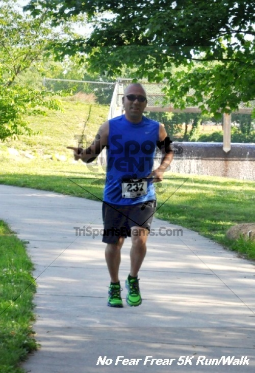 No Fear Frear 5K Run/Walk<br><br><br><br><a href='http://www.trisportsevents.com/pics/12_No_Fear_Frear_5K_077.JPG' download='12_No_Fear_Frear_5K_077.JPG'>Click here to download.</a><Br><a href='http://www.facebook.com/sharer.php?u=http:%2F%2Fwww.trisportsevents.com%2Fpics%2F12_No_Fear_Frear_5K_077.JPG&t=No Fear Frear 5K Run/Walk' target='_blank'><img src='images/fb_share.png' width='100'></a>