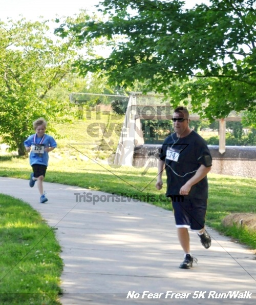 No Fear Frear 5K Run/Walk<br><br><br><br><a href='http://www.trisportsevents.com/pics/12_No_Fear_Frear_5K_082.JPG' download='12_No_Fear_Frear_5K_082.JPG'>Click here to download.</a><Br><a href='http://www.facebook.com/sharer.php?u=http:%2F%2Fwww.trisportsevents.com%2Fpics%2F12_No_Fear_Frear_5K_082.JPG&t=No Fear Frear 5K Run/Walk' target='_blank'><img src='images/fb_share.png' width='100'></a>