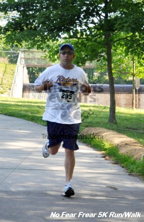 No Fear Frear 5K Run/Walk<br><br><br><br><a href='http://www.trisportsevents.com/pics/12_No_Fear_Frear_5K_089.JPG' download='12_No_Fear_Frear_5K_089.JPG'>Click here to download.</a><Br><a href='http://www.facebook.com/sharer.php?u=http:%2F%2Fwww.trisportsevents.com%2Fpics%2F12_No_Fear_Frear_5K_089.JPG&t=No Fear Frear 5K Run/Walk' target='_blank'><img src='images/fb_share.png' width='100'></a>