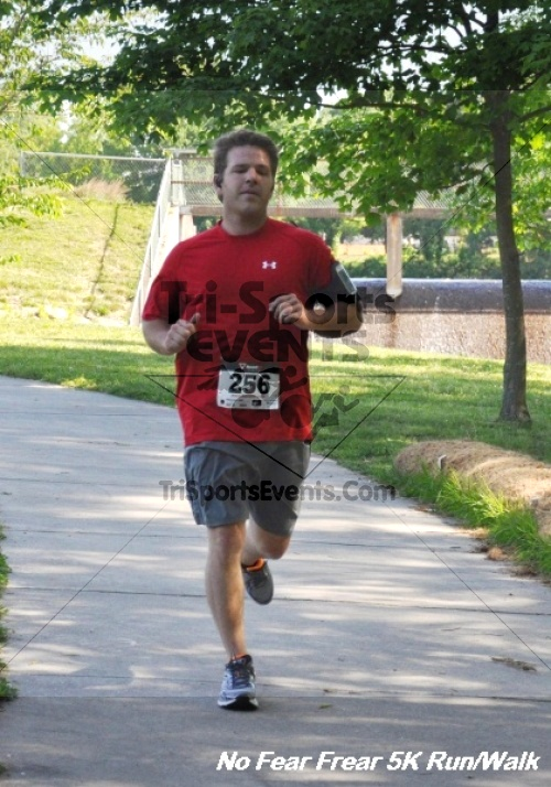 No Fear Frear 5K Run/Walk<br><br><br><br><a href='http://www.trisportsevents.com/pics/12_No_Fear_Frear_5K_090.JPG' download='12_No_Fear_Frear_5K_090.JPG'>Click here to download.</a><Br><a href='http://www.facebook.com/sharer.php?u=http:%2F%2Fwww.trisportsevents.com%2Fpics%2F12_No_Fear_Frear_5K_090.JPG&t=No Fear Frear 5K Run/Walk' target='_blank'><img src='images/fb_share.png' width='100'></a>