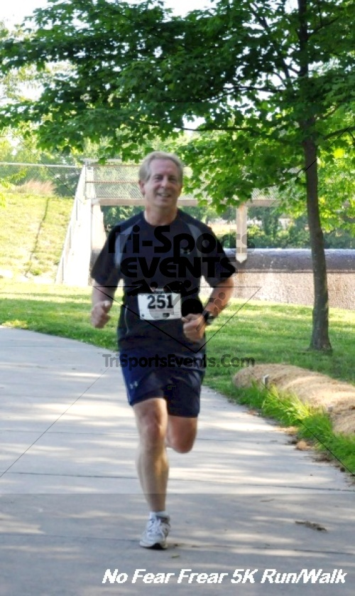 No Fear Frear 5K Run/Walk<br><br><br><br><a href='http://www.trisportsevents.com/pics/12_No_Fear_Frear_5K_093.JPG' download='12_No_Fear_Frear_5K_093.JPG'>Click here to download.</a><Br><a href='http://www.facebook.com/sharer.php?u=http:%2F%2Fwww.trisportsevents.com%2Fpics%2F12_No_Fear_Frear_5K_093.JPG&t=No Fear Frear 5K Run/Walk' target='_blank'><img src='images/fb_share.png' width='100'></a>
