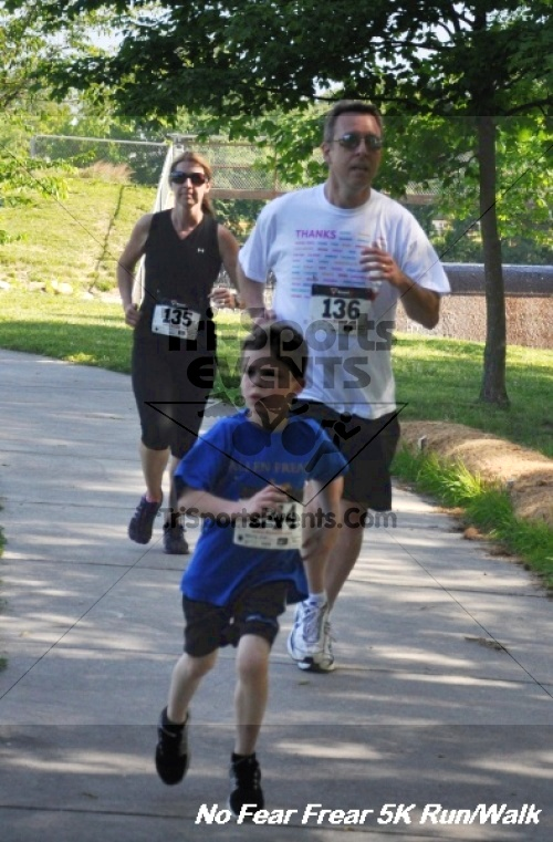 No Fear Frear 5K Run/Walk<br><br><br><br><a href='http://www.trisportsevents.com/pics/12_No_Fear_Frear_5K_100.JPG' download='12_No_Fear_Frear_5K_100.JPG'>Click here to download.</a><Br><a href='http://www.facebook.com/sharer.php?u=http:%2F%2Fwww.trisportsevents.com%2Fpics%2F12_No_Fear_Frear_5K_100.JPG&t=No Fear Frear 5K Run/Walk' target='_blank'><img src='images/fb_share.png' width='100'></a>