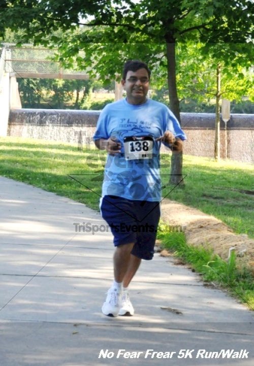 No Fear Frear 5K Run/Walk<br><br><br><br><a href='http://www.trisportsevents.com/pics/12_No_Fear_Frear_5K_101.JPG' download='12_No_Fear_Frear_5K_101.JPG'>Click here to download.</a><Br><a href='http://www.facebook.com/sharer.php?u=http:%2F%2Fwww.trisportsevents.com%2Fpics%2F12_No_Fear_Frear_5K_101.JPG&t=No Fear Frear 5K Run/Walk' target='_blank'><img src='images/fb_share.png' width='100'></a>