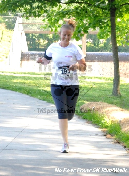 No Fear Frear 5K Run/Walk<br><br><br><br><a href='http://www.trisportsevents.com/pics/12_No_Fear_Frear_5K_102.JPG' download='12_No_Fear_Frear_5K_102.JPG'>Click here to download.</a><Br><a href='http://www.facebook.com/sharer.php?u=http:%2F%2Fwww.trisportsevents.com%2Fpics%2F12_No_Fear_Frear_5K_102.JPG&t=No Fear Frear 5K Run/Walk' target='_blank'><img src='images/fb_share.png' width='100'></a>