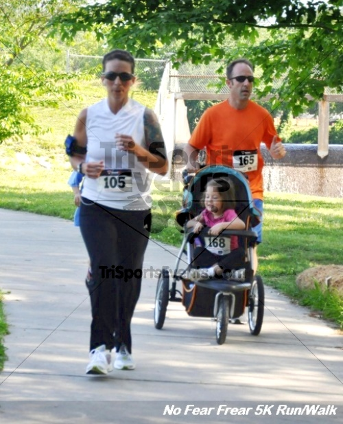 No Fear Frear 5K Run/Walk<br><br><br><br><a href='http://www.trisportsevents.com/pics/12_No_Fear_Frear_5K_106.JPG' download='12_No_Fear_Frear_5K_106.JPG'>Click here to download.</a><Br><a href='http://www.facebook.com/sharer.php?u=http:%2F%2Fwww.trisportsevents.com%2Fpics%2F12_No_Fear_Frear_5K_106.JPG&t=No Fear Frear 5K Run/Walk' target='_blank'><img src='images/fb_share.png' width='100'></a>