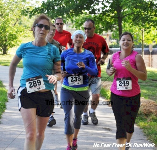 No Fear Frear 5K Run/Walk<br><br><br><br><a href='http://www.trisportsevents.com/pics/12_No_Fear_Frear_5K_111.JPG' download='12_No_Fear_Frear_5K_111.JPG'>Click here to download.</a><Br><a href='http://www.facebook.com/sharer.php?u=http:%2F%2Fwww.trisportsevents.com%2Fpics%2F12_No_Fear_Frear_5K_111.JPG&t=No Fear Frear 5K Run/Walk' target='_blank'><img src='images/fb_share.png' width='100'></a>