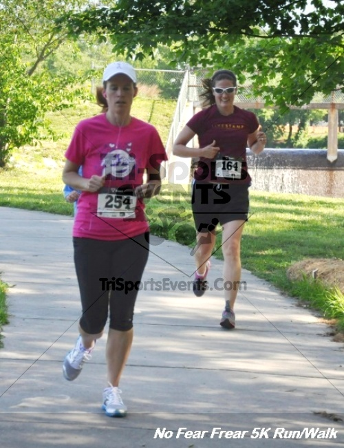 No Fear Frear 5K Run/Walk<br><br><br><br><a href='http://www.trisportsevents.com/pics/12_No_Fear_Frear_5K_113.JPG' download='12_No_Fear_Frear_5K_113.JPG'>Click here to download.</a><Br><a href='http://www.facebook.com/sharer.php?u=http:%2F%2Fwww.trisportsevents.com%2Fpics%2F12_No_Fear_Frear_5K_113.JPG&t=No Fear Frear 5K Run/Walk' target='_blank'><img src='images/fb_share.png' width='100'></a>