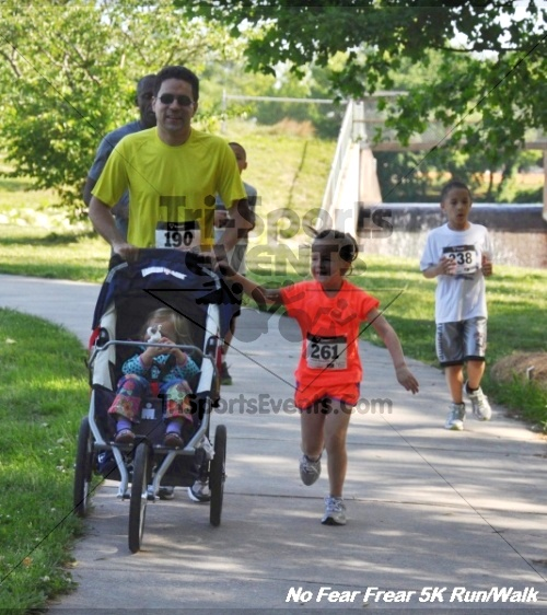 No Fear Frear 5K Run/Walk<br><br><br><br><a href='http://www.trisportsevents.com/pics/12_No_Fear_Frear_5K_117.JPG' download='12_No_Fear_Frear_5K_117.JPG'>Click here to download.</a><Br><a href='http://www.facebook.com/sharer.php?u=http:%2F%2Fwww.trisportsevents.com%2Fpics%2F12_No_Fear_Frear_5K_117.JPG&t=No Fear Frear 5K Run/Walk' target='_blank'><img src='images/fb_share.png' width='100'></a>