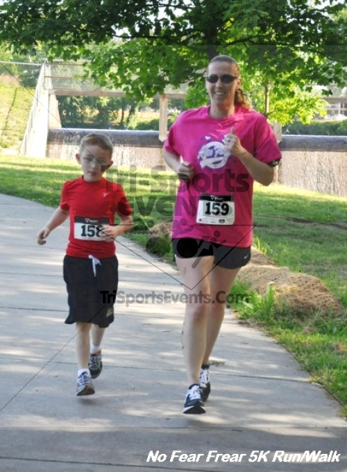 No Fear Frear 5K Run/Walk<br><br><br><br><a href='http://www.trisportsevents.com/pics/12_No_Fear_Frear_5K_130.JPG' download='12_No_Fear_Frear_5K_130.JPG'>Click here to download.</a><Br><a href='http://www.facebook.com/sharer.php?u=http:%2F%2Fwww.trisportsevents.com%2Fpics%2F12_No_Fear_Frear_5K_130.JPG&t=No Fear Frear 5K Run/Walk' target='_blank'><img src='images/fb_share.png' width='100'></a>