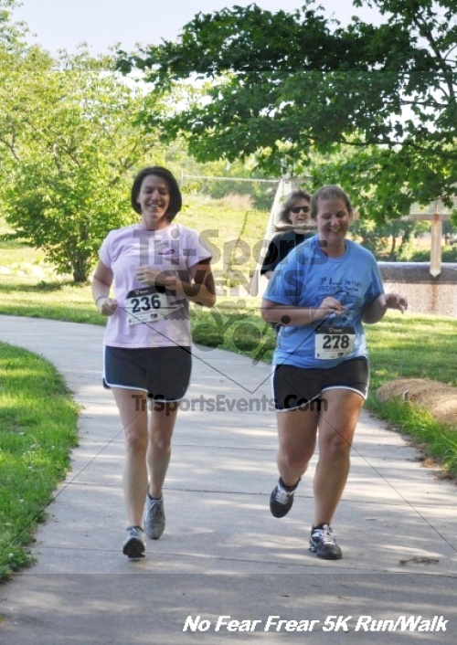 No Fear Frear 5K Run/Walk<br><br><br><br><a href='http://www.trisportsevents.com/pics/12_No_Fear_Frear_5K_137.JPG' download='12_No_Fear_Frear_5K_137.JPG'>Click here to download.</a><Br><a href='http://www.facebook.com/sharer.php?u=http:%2F%2Fwww.trisportsevents.com%2Fpics%2F12_No_Fear_Frear_5K_137.JPG&t=No Fear Frear 5K Run/Walk' target='_blank'><img src='images/fb_share.png' width='100'></a>