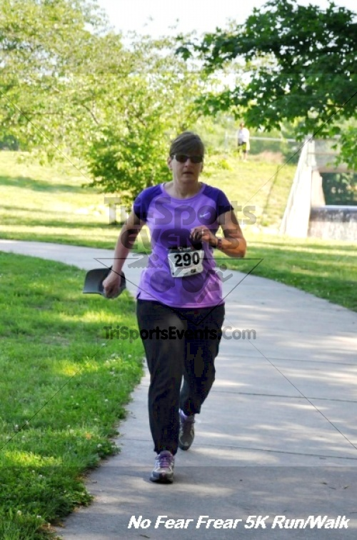 No Fear Frear 5K Run/Walk<br><br><br><br><a href='http://www.trisportsevents.com/pics/12_No_Fear_Frear_5K_146.JPG' download='12_No_Fear_Frear_5K_146.JPG'>Click here to download.</a><Br><a href='http://www.facebook.com/sharer.php?u=http:%2F%2Fwww.trisportsevents.com%2Fpics%2F12_No_Fear_Frear_5K_146.JPG&t=No Fear Frear 5K Run/Walk' target='_blank'><img src='images/fb_share.png' width='100'></a>