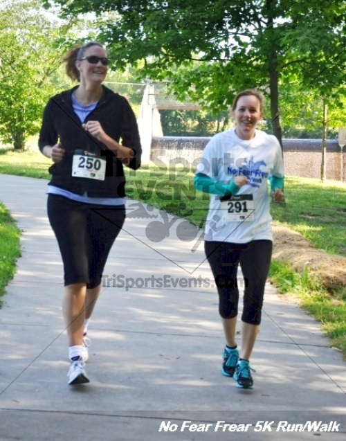 No Fear Frear 5K Run/Walk<br><br><br><br><a href='http://www.trisportsevents.com/pics/12_No_Fear_Frear_5K_148.JPG' download='12_No_Fear_Frear_5K_148.JPG'>Click here to download.</a><Br><a href='http://www.facebook.com/sharer.php?u=http:%2F%2Fwww.trisportsevents.com%2Fpics%2F12_No_Fear_Frear_5K_148.JPG&t=No Fear Frear 5K Run/Walk' target='_blank'><img src='images/fb_share.png' width='100'></a>