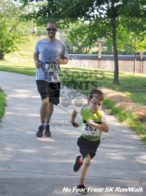 No Fear Frear 5K Run/Walk<br><br><br><br><a href='http://www.trisportsevents.com/pics/12_No_Fear_Frear_5K_150.JPG' download='12_No_Fear_Frear_5K_150.JPG'>Click here to download.</a><Br><a href='http://www.facebook.com/sharer.php?u=http:%2F%2Fwww.trisportsevents.com%2Fpics%2F12_No_Fear_Frear_5K_150.JPG&t=No Fear Frear 5K Run/Walk' target='_blank'><img src='images/fb_share.png' width='100'></a>