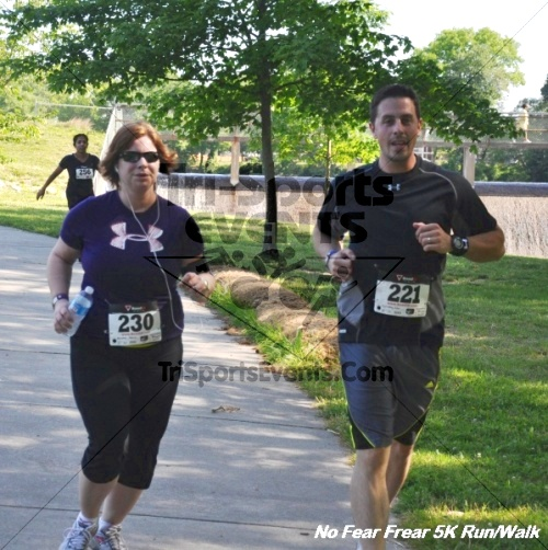 No Fear Frear 5K Run/Walk<br><br><br><br><a href='http://www.trisportsevents.com/pics/12_No_Fear_Frear_5K_152.JPG' download='12_No_Fear_Frear_5K_152.JPG'>Click here to download.</a><Br><a href='http://www.facebook.com/sharer.php?u=http:%2F%2Fwww.trisportsevents.com%2Fpics%2F12_No_Fear_Frear_5K_152.JPG&t=No Fear Frear 5K Run/Walk' target='_blank'><img src='images/fb_share.png' width='100'></a>