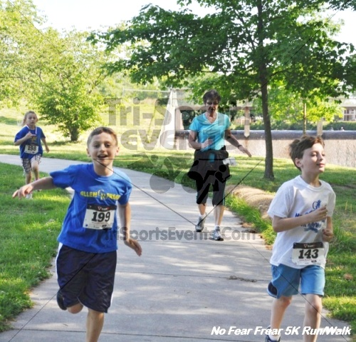 No Fear Frear 5K Run/Walk<br><br><br><br><a href='http://www.trisportsevents.com/pics/12_No_Fear_Frear_5K_155.JPG' download='12_No_Fear_Frear_5K_155.JPG'>Click here to download.</a><Br><a href='http://www.facebook.com/sharer.php?u=http:%2F%2Fwww.trisportsevents.com%2Fpics%2F12_No_Fear_Frear_5K_155.JPG&t=No Fear Frear 5K Run/Walk' target='_blank'><img src='images/fb_share.png' width='100'></a>