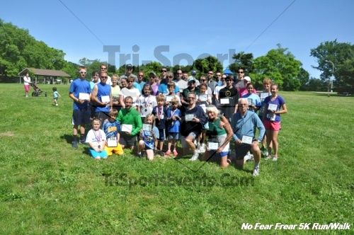 No Fear Frear 5K Run/Walk<br><br><br><br><a href='https://www.trisportsevents.com/pics/12_No_Fear_Frear_5K_167.JPG' download='12_No_Fear_Frear_5K_167.JPG'>Click here to download.</a><Br><a href='http://www.facebook.com/sharer.php?u=http:%2F%2Fwww.trisportsevents.com%2Fpics%2F12_No_Fear_Frear_5K_167.JPG&t=No Fear Frear 5K Run/Walk' target='_blank'><img src='images/fb_share.png' width='100'></a>