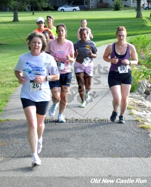 29th Old New Castle 5 Mile Run<br><br><br><br><a href='https://www.trisportsevents.com/pics/12_Old_New_Castle_5_Miler_061.JPG' download='12_Old_New_Castle_5_Miler_061.JPG'>Click here to download.</a><Br><a href='http://www.facebook.com/sharer.php?u=http:%2F%2Fwww.trisportsevents.com%2Fpics%2F12_Old_New_Castle_5_Miler_061.JPG&t=29th Old New Castle 5 Mile Run' target='_blank'><img src='images/fb_share.png' width='100'></a>