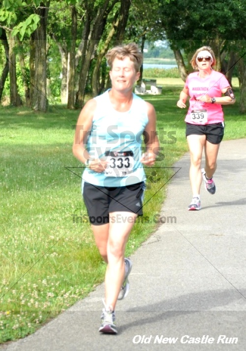 29th Old New Castle 5 Mile Run<br><br><br><br><a href='https://www.trisportsevents.com/pics/12_Old_New_Castle_5_Miler_132.JPG' download='12_Old_New_Castle_5_Miler_132.JPG'>Click here to download.</a><Br><a href='http://www.facebook.com/sharer.php?u=http:%2F%2Fwww.trisportsevents.com%2Fpics%2F12_Old_New_Castle_5_Miler_132.JPG&t=29th Old New Castle 5 Mile Run' target='_blank'><img src='images/fb_share.png' width='100'></a>
