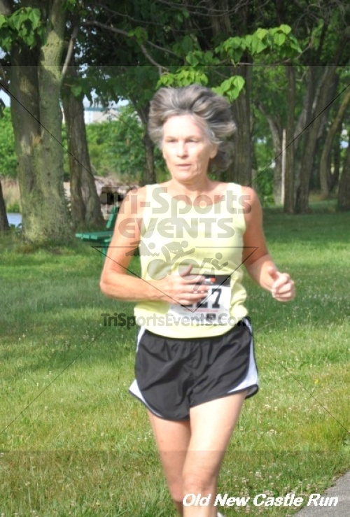 29th Old New Castle 5 Mile Run<br><br><br><br><a href='https://www.trisportsevents.com/pics/12_Old_New_Castle_5_Miler_134_-_Copy.JPG' download='12_Old_New_Castle_5_Miler_134_-_Copy.JPG'>Click here to download.</a><Br><a href='http://www.facebook.com/sharer.php?u=http:%2F%2Fwww.trisportsevents.com%2Fpics%2F12_Old_New_Castle_5_Miler_134_-_Copy.JPG&t=29th Old New Castle 5 Mile Run' target='_blank'><img src='images/fb_share.png' width='100'></a>