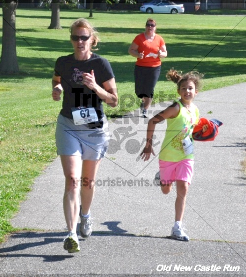 29th Old New Castle 5 Mile Run<br><br><br><br><a href='https://www.trisportsevents.com/pics/12_Old_New_Castle_5_Miler_224.JPG' download='12_Old_New_Castle_5_Miler_224.JPG'>Click here to download.</a><Br><a href='http://www.facebook.com/sharer.php?u=http:%2F%2Fwww.trisportsevents.com%2Fpics%2F12_Old_New_Castle_5_Miler_224.JPG&t=29th Old New Castle 5 Mile Run' target='_blank'><img src='images/fb_share.png' width='100'></a>