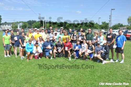 29th Old New Castle 5 Mile Run<br><br><br><br><a href='https://www.trisportsevents.com/pics/12_Old_New_Castle_5_Miler_266.JPG' download='12_Old_New_Castle_5_Miler_266.JPG'>Click here to download.</a><Br><a href='http://www.facebook.com/sharer.php?u=http:%2F%2Fwww.trisportsevents.com%2Fpics%2F12_Old_New_Castle_5_Miler_266.JPG&t=29th Old New Castle 5 Mile Run' target='_blank'><img src='images/fb_share.png' width='100'></a>