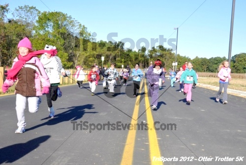 Otter Trotter 5k Run/Walk<br><br><br><br><a href='http://www.trisportsevents.com/pics/12_Otter_Trotter_004.JPG' download='12_Otter_Trotter_004.JPG'>Click here to download.</a><Br><a href='http://www.facebook.com/sharer.php?u=http:%2F%2Fwww.trisportsevents.com%2Fpics%2F12_Otter_Trotter_004.JPG&t=Otter Trotter 5k Run/Walk' target='_blank'><img src='images/fb_share.png' width='100'></a>
