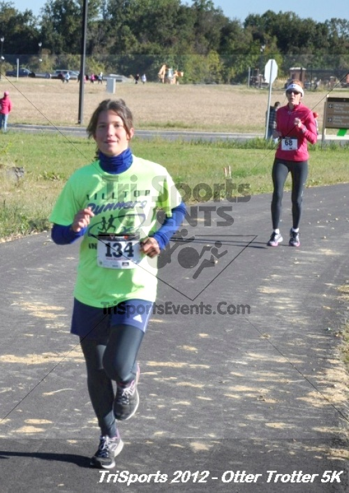 Otter Trotter 5k Run/Walk<br><br><br><br><a href='http://www.trisportsevents.com/pics/12_Otter_Trotter_017.JPG' download='12_Otter_Trotter_017.JPG'>Click here to download.</a><Br><a href='http://www.facebook.com/sharer.php?u=http:%2F%2Fwww.trisportsevents.com%2Fpics%2F12_Otter_Trotter_017.JPG&t=Otter Trotter 5k Run/Walk' target='_blank'><img src='images/fb_share.png' width='100'></a>