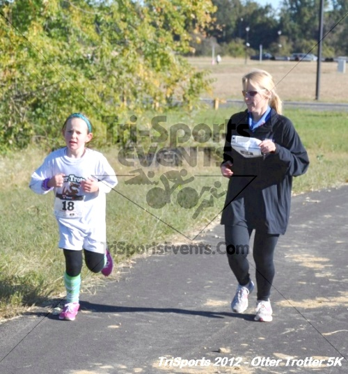 Otter Trotter 5k Run/Walk<br><br><br><br><a href='http://www.trisportsevents.com/pics/12_Otter_Trotter_050.JPG' download='12_Otter_Trotter_050.JPG'>Click here to download.</a><Br><a href='http://www.facebook.com/sharer.php?u=http:%2F%2Fwww.trisportsevents.com%2Fpics%2F12_Otter_Trotter_050.JPG&t=Otter Trotter 5k Run/Walk' target='_blank'><img src='images/fb_share.png' width='100'></a>