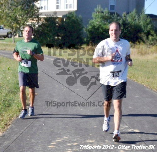 Otter Trotter 5k Run/Walk<br><br><br><br><a href='http://www.trisportsevents.com/pics/12_Otter_Trotter_089.JPG' download='12_Otter_Trotter_089.JPG'>Click here to download.</a><Br><a href='http://www.facebook.com/sharer.php?u=http:%2F%2Fwww.trisportsevents.com%2Fpics%2F12_Otter_Trotter_089.JPG&t=Otter Trotter 5k Run/Walk' target='_blank'><img src='images/fb_share.png' width='100'></a>