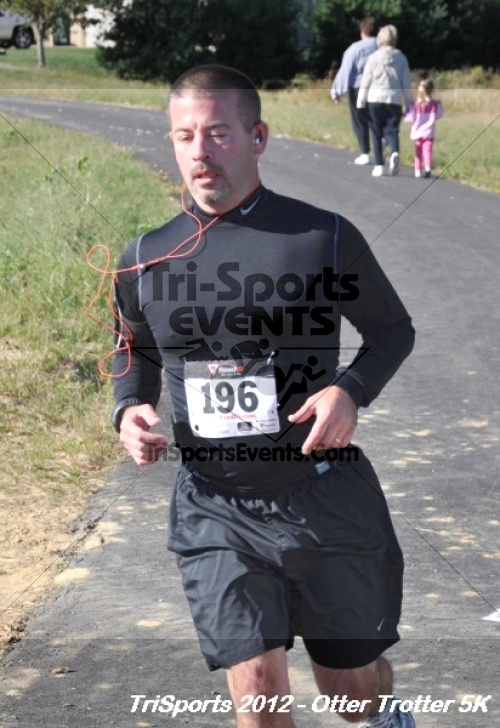 Otter Trotter 5k Run/Walk<br><br><br><br><a href='http://www.trisportsevents.com/pics/12_Otter_Trotter_091.JPG' download='12_Otter_Trotter_091.JPG'>Click here to download.</a><Br><a href='http://www.facebook.com/sharer.php?u=http:%2F%2Fwww.trisportsevents.com%2Fpics%2F12_Otter_Trotter_091.JPG&t=Otter Trotter 5k Run/Walk' target='_blank'><img src='images/fb_share.png' width='100'></a>