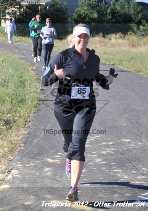 Otter Trotter 5k Run/Walk<br><br><br><br><a href='http://www.trisportsevents.com/pics/12_Otter_Trotter_101.JPG' download='12_Otter_Trotter_101.JPG'>Click here to download.</a><Br><a href='http://www.facebook.com/sharer.php?u=http:%2F%2Fwww.trisportsevents.com%2Fpics%2F12_Otter_Trotter_101.JPG&t=Otter Trotter 5k Run/Walk' target='_blank'><img src='images/fb_share.png' width='100'></a>