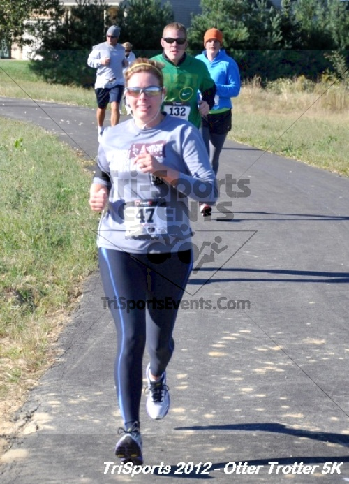 Otter Trotter 5k Run/Walk<br><br><br><br><a href='http://www.trisportsevents.com/pics/12_Otter_Trotter_102.JPG' download='12_Otter_Trotter_102.JPG'>Click here to download.</a><Br><a href='http://www.facebook.com/sharer.php?u=http:%2F%2Fwww.trisportsevents.com%2Fpics%2F12_Otter_Trotter_102.JPG&t=Otter Trotter 5k Run/Walk' target='_blank'><img src='images/fb_share.png' width='100'></a>