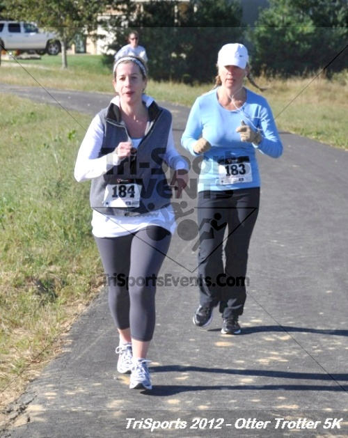 Otter Trotter 5k Run/Walk<br><br><br><br><a href='http://www.trisportsevents.com/pics/12_Otter_Trotter_105.JPG' download='12_Otter_Trotter_105.JPG'>Click here to download.</a><Br><a href='http://www.facebook.com/sharer.php?u=http:%2F%2Fwww.trisportsevents.com%2Fpics%2F12_Otter_Trotter_105.JPG&t=Otter Trotter 5k Run/Walk' target='_blank'><img src='images/fb_share.png' width='100'></a>