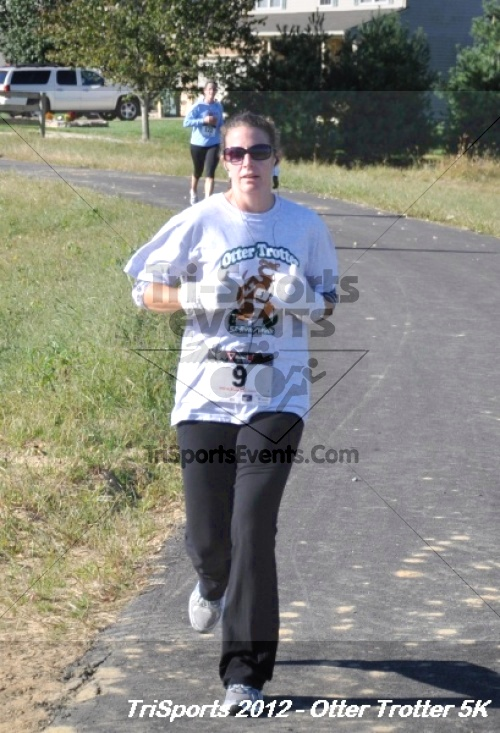 Otter Trotter 5k Run/Walk<br><br><br><br><a href='http://www.trisportsevents.com/pics/12_Otter_Trotter_106.JPG' download='12_Otter_Trotter_106.JPG'>Click here to download.</a><Br><a href='http://www.facebook.com/sharer.php?u=http:%2F%2Fwww.trisportsevents.com%2Fpics%2F12_Otter_Trotter_106.JPG&t=Otter Trotter 5k Run/Walk' target='_blank'><img src='images/fb_share.png' width='100'></a>
