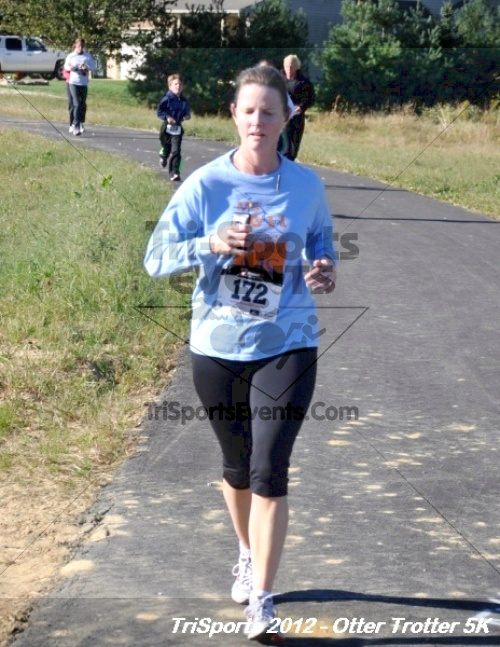 Otter Trotter 5k Run/Walk<br><br><br><br><a href='http://www.trisportsevents.com/pics/12_Otter_Trotter_108.JPG' download='12_Otter_Trotter_108.JPG'>Click here to download.</a><Br><a href='http://www.facebook.com/sharer.php?u=http:%2F%2Fwww.trisportsevents.com%2Fpics%2F12_Otter_Trotter_108.JPG&t=Otter Trotter 5k Run/Walk' target='_blank'><img src='images/fb_share.png' width='100'></a>