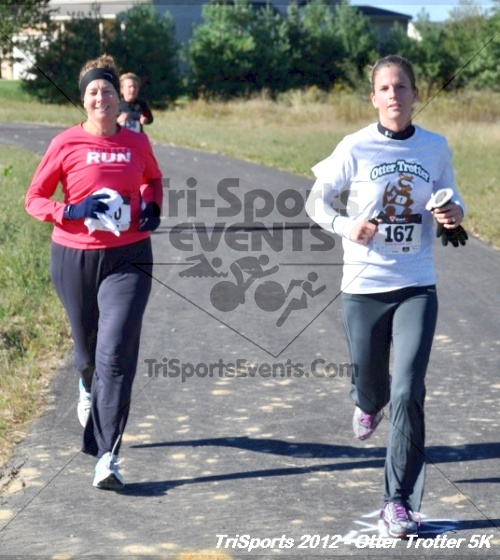 Otter Trotter 5k Run/Walk<br><br><br><br><a href='http://www.trisportsevents.com/pics/12_Otter_Trotter_110.JPG' download='12_Otter_Trotter_110.JPG'>Click here to download.</a><Br><a href='http://www.facebook.com/sharer.php?u=http:%2F%2Fwww.trisportsevents.com%2Fpics%2F12_Otter_Trotter_110.JPG&t=Otter Trotter 5k Run/Walk' target='_blank'><img src='images/fb_share.png' width='100'></a>