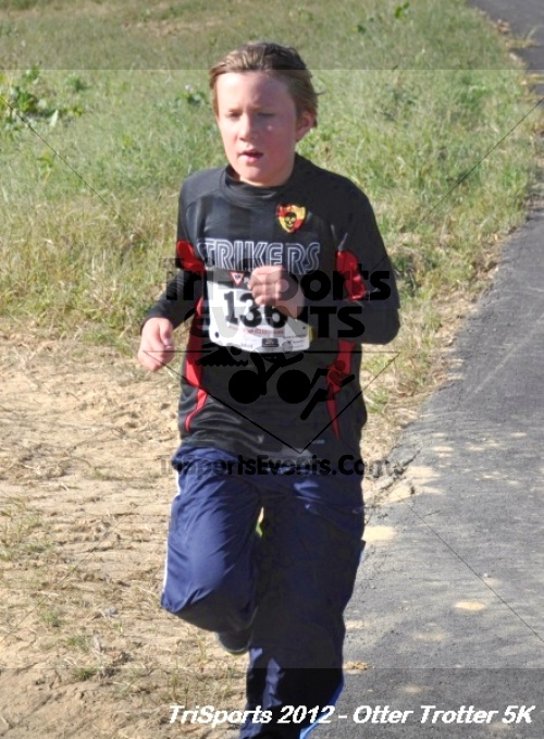 Otter Trotter 5k Run/Walk<br><br><br><br><a href='http://www.trisportsevents.com/pics/12_Otter_Trotter_111.JPG' download='12_Otter_Trotter_111.JPG'>Click here to download.</a><Br><a href='http://www.facebook.com/sharer.php?u=http:%2F%2Fwww.trisportsevents.com%2Fpics%2F12_Otter_Trotter_111.JPG&t=Otter Trotter 5k Run/Walk' target='_blank'><img src='images/fb_share.png' width='100'></a>