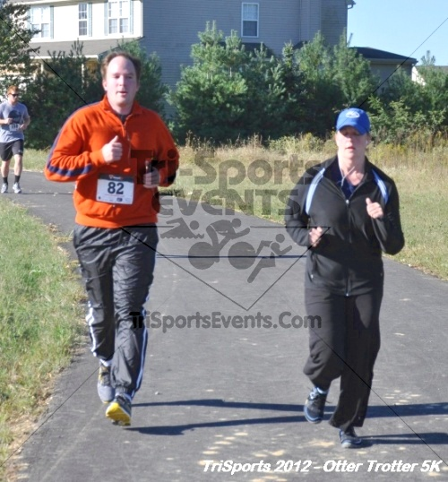 Otter Trotter 5k Run/Walk<br><br><br><br><a href='http://www.trisportsevents.com/pics/12_Otter_Trotter_113.JPG' download='12_Otter_Trotter_113.JPG'>Click here to download.</a><Br><a href='http://www.facebook.com/sharer.php?u=http:%2F%2Fwww.trisportsevents.com%2Fpics%2F12_Otter_Trotter_113.JPG&t=Otter Trotter 5k Run/Walk' target='_blank'><img src='images/fb_share.png' width='100'></a>