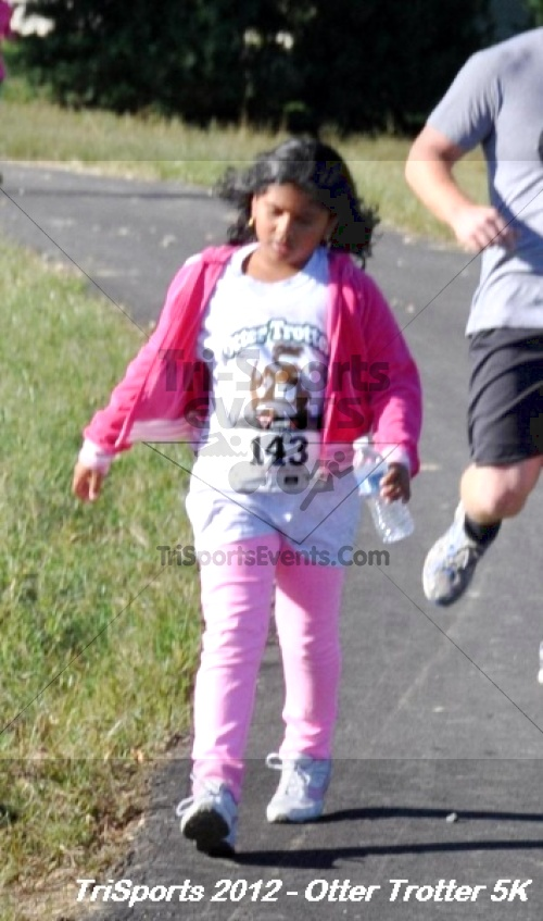 Otter Trotter 5k Run/Walk<br><br><br><br><a href='http://www.trisportsevents.com/pics/12_Otter_Trotter_114.JPG' download='12_Otter_Trotter_114.JPG'>Click here to download.</a><Br><a href='http://www.facebook.com/sharer.php?u=http:%2F%2Fwww.trisportsevents.com%2Fpics%2F12_Otter_Trotter_114.JPG&t=Otter Trotter 5k Run/Walk' target='_blank'><img src='images/fb_share.png' width='100'></a>