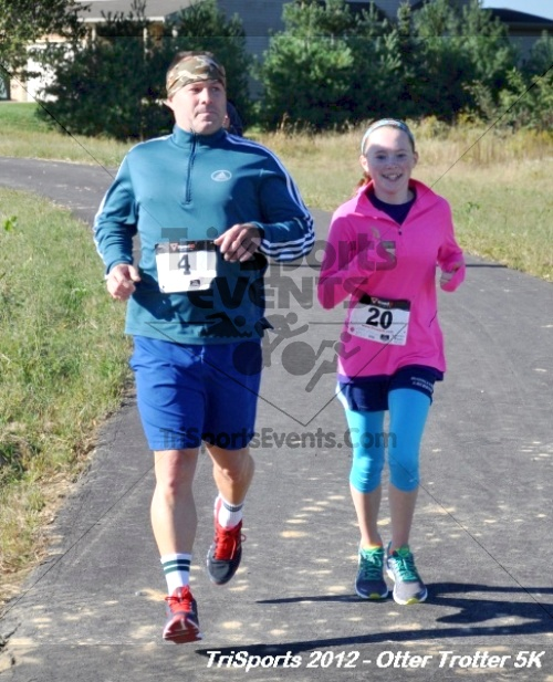 Otter Trotter 5k Run/Walk<br><br><br><br><a href='http://www.trisportsevents.com/pics/12_Otter_Trotter_116.JPG' download='12_Otter_Trotter_116.JPG'>Click here to download.</a><Br><a href='http://www.facebook.com/sharer.php?u=http:%2F%2Fwww.trisportsevents.com%2Fpics%2F12_Otter_Trotter_116.JPG&t=Otter Trotter 5k Run/Walk' target='_blank'><img src='images/fb_share.png' width='100'></a>