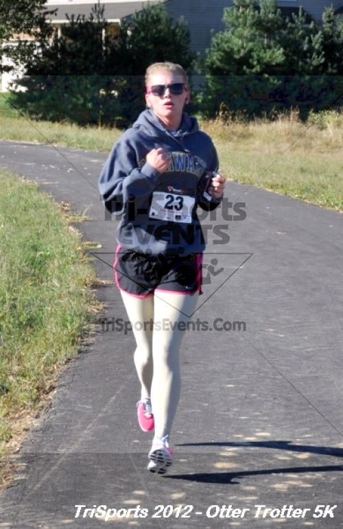 Otter Trotter 5k Run/Walk<br><br><br><br><a href='http://www.trisportsevents.com/pics/12_Otter_Trotter_117.JPG' download='12_Otter_Trotter_117.JPG'>Click here to download.</a><Br><a href='http://www.facebook.com/sharer.php?u=http:%2F%2Fwww.trisportsevents.com%2Fpics%2F12_Otter_Trotter_117.JPG&t=Otter Trotter 5k Run/Walk' target='_blank'><img src='images/fb_share.png' width='100'></a>