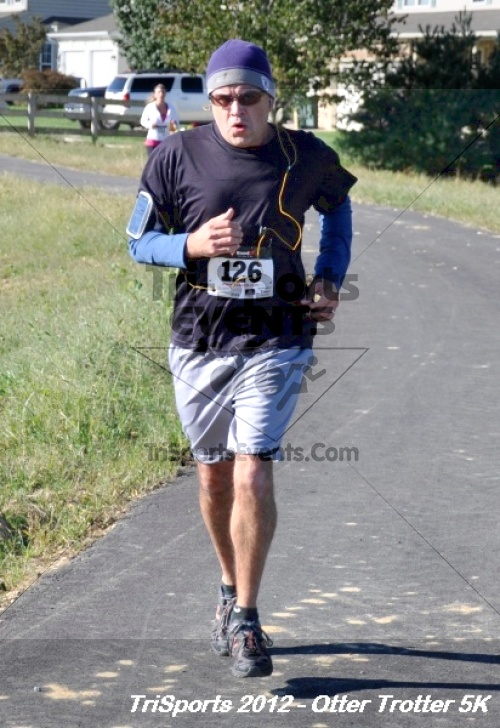 Otter Trotter 5k Run/Walk<br><br><br><br><a href='http://www.trisportsevents.com/pics/12_Otter_Trotter_119.JPG' download='12_Otter_Trotter_119.JPG'>Click here to download.</a><Br><a href='http://www.facebook.com/sharer.php?u=http:%2F%2Fwww.trisportsevents.com%2Fpics%2F12_Otter_Trotter_119.JPG&t=Otter Trotter 5k Run/Walk' target='_blank'><img src='images/fb_share.png' width='100'></a>