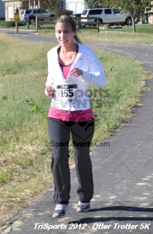 Otter Trotter 5k Run/Walk<br><br><br><br><a href='http://www.trisportsevents.com/pics/12_Otter_Trotter_120.JPG' download='12_Otter_Trotter_120.JPG'>Click here to download.</a><Br><a href='http://www.facebook.com/sharer.php?u=http:%2F%2Fwww.trisportsevents.com%2Fpics%2F12_Otter_Trotter_120.JPG&t=Otter Trotter 5k Run/Walk' target='_blank'><img src='images/fb_share.png' width='100'></a>