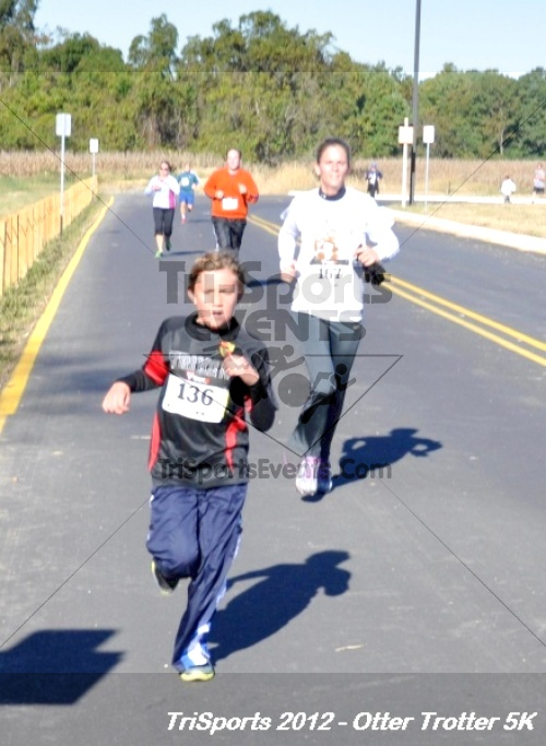 Otter Trotter 5k Run/Walk<br><br><br><br><a href='http://www.trisportsevents.com/pics/12_Otter_Trotter_123.JPG' download='12_Otter_Trotter_123.JPG'>Click here to download.</a><Br><a href='http://www.facebook.com/sharer.php?u=http:%2F%2Fwww.trisportsevents.com%2Fpics%2F12_Otter_Trotter_123.JPG&t=Otter Trotter 5k Run/Walk' target='_blank'><img src='images/fb_share.png' width='100'></a>