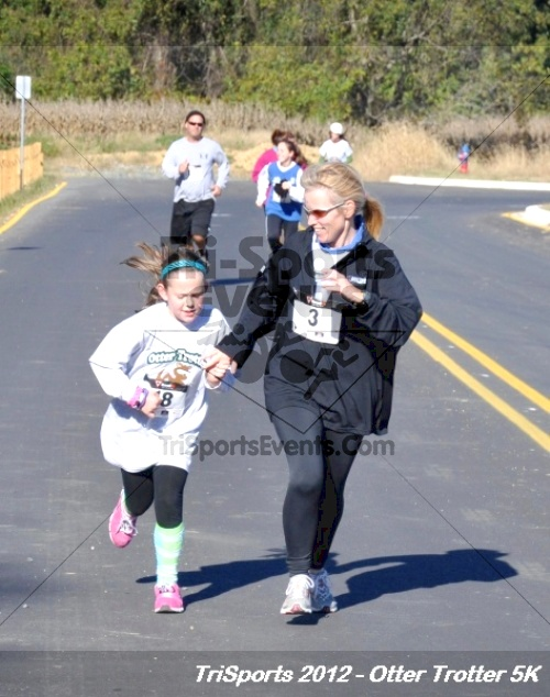 Otter Trotter 5k Run/Walk<br><br><br><br><a href='http://www.trisportsevents.com/pics/12_Otter_Trotter_143.JPG' download='12_Otter_Trotter_143.JPG'>Click here to download.</a><Br><a href='http://www.facebook.com/sharer.php?u=http:%2F%2Fwww.trisportsevents.com%2Fpics%2F12_Otter_Trotter_143.JPG&t=Otter Trotter 5k Run/Walk' target='_blank'><img src='images/fb_share.png' width='100'></a>