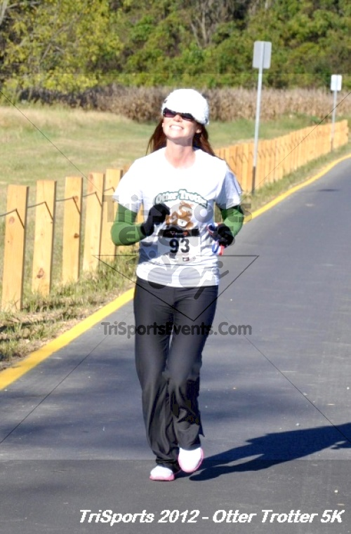 Otter Trotter 5k Run/Walk<br><br><br><br><a href='http://www.trisportsevents.com/pics/12_Otter_Trotter_146.JPG' download='12_Otter_Trotter_146.JPG'>Click here to download.</a><Br><a href='http://www.facebook.com/sharer.php?u=http:%2F%2Fwww.trisportsevents.com%2Fpics%2F12_Otter_Trotter_146.JPG&t=Otter Trotter 5k Run/Walk' target='_blank'><img src='images/fb_share.png' width='100'></a>