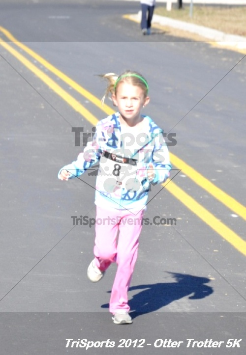 Otter Trotter 5k Run/Walk<br><br><br><br><a href='http://www.trisportsevents.com/pics/12_Otter_Trotter_152.JPG' download='12_Otter_Trotter_152.JPG'>Click here to download.</a><Br><a href='http://www.facebook.com/sharer.php?u=http:%2F%2Fwww.trisportsevents.com%2Fpics%2F12_Otter_Trotter_152.JPG&t=Otter Trotter 5k Run/Walk' target='_blank'><img src='images/fb_share.png' width='100'></a>